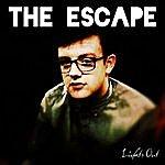 Lights Out The Escape