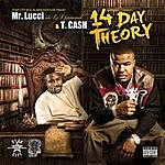 Mr. Lucci 14 Day Theory