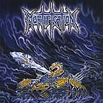 Mortification Relentless (Re-Issue)
