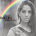 Ranjini I Belong To U
