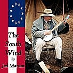 Jed Marum The South Wind