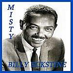 Billy Eckstine Misty