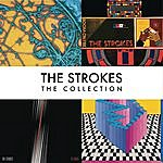 The Strokes The Complete Collection