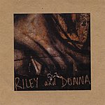 Riley Riley And Donna