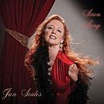 Jan Seides Siren Song