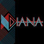 Diana Diana