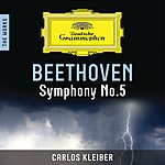 Carlos Kleiber Beethoven: Symphony No.5 – The Works