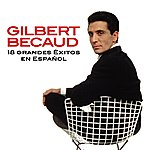 Gilbert Bécaud 18 Exitos En Español