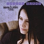 Shauna Burns The Moon And The Fire Circle