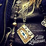 Ellie Lawson Resonate