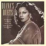 Diana Ross Diana's Duets