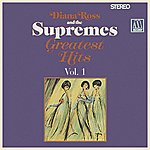 Diana Ross & The Supremes Greatest Hits Vol. 1