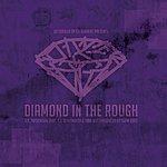 S.K. Diamond In The Rough (Feat. T.J. Di Hitmaker & Kidd Wiz)