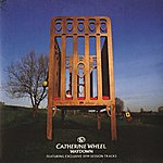 Catherine Wheel Waydown