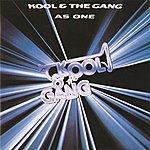 Kool & The Gang As One