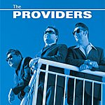 The Providers The Providers