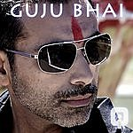 IQ Gujubhai - Single