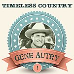 Gene Autry Sing Cowboy Sing - Gene Autry, Vol. 1