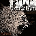 Twin Clench - Ep