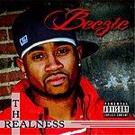 Beezie The Realness