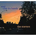 Cover Art: Soul Clap Its Hands