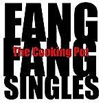 Fang Fang The Cooking Pot