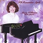 Mary Williams I'll Remember April