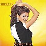 Shereen Shereen Live