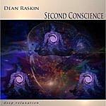 Dean Raskin Second Conscience-Deep Relaxation