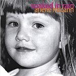 Arlene McCann Soaked In Rain