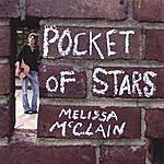 Melissa McClain Pocket Of Stars