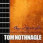 Tom Nothnagle Tom Nothnagle