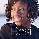 Desi I Wish (Single)