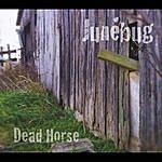 Junebug Dead Horse