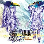 Chiodos All's Well That Ends Well (Deluxe Edition)