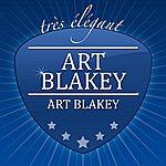 Art Blakey Art Blakey