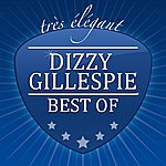 Dizzy Gillespie Best Of