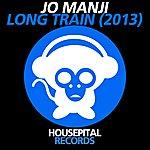 Jo Manji Long Train (2013)