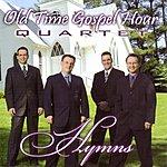 Old Time Gospel Hour Quartet Hymns