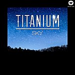 Titanium Sky
