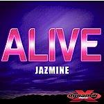 Jazmine Alive