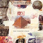 Courtney Pine The Vision's Tale