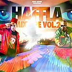 Medina Haffla Mixtape Vol. 2