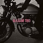 Alkaline Trio The Torture Doctor