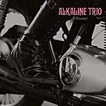 Alkaline Trio I, Pessimist
