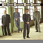 Old Time Gospel Hour Quartet Restoration