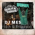 DJ Mes 14th And Broadway
