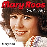 Mary Roos Maryland