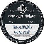 The Aliens Who Run It / Wot