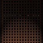 Kryptic Minds Arcane / Can't Sleep (Scuba Remix)